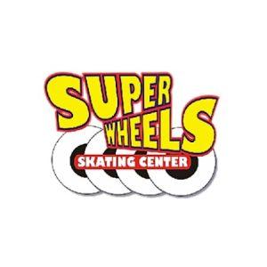 Super-Wheels-Skating-Center-0.jpg