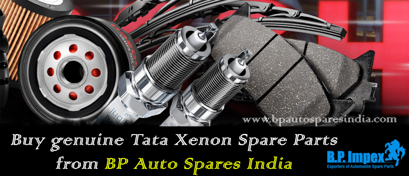 Tata Xenon spare parts.jpg