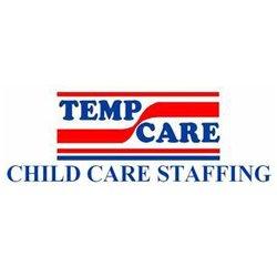 Temp Care.jpg