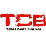 Texas Cart Builder.jpg