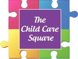 The Child Care Square.jpg
