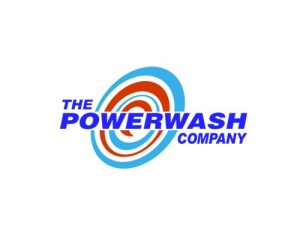 The Powerwashing Co - logo jpg.jpg