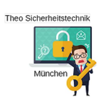 Theo-Sicherheitstechnik-München.png