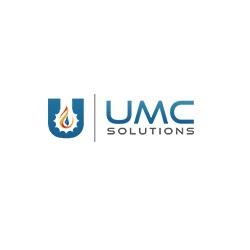 UMC Solutions 1a.jpg
