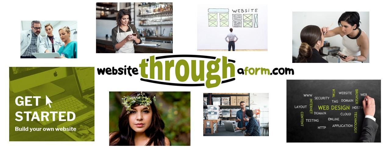 WebsiteThroughaForm_cover.jpg