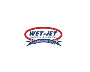 Wet-Jet Pressure Washing logo jpg.jpg