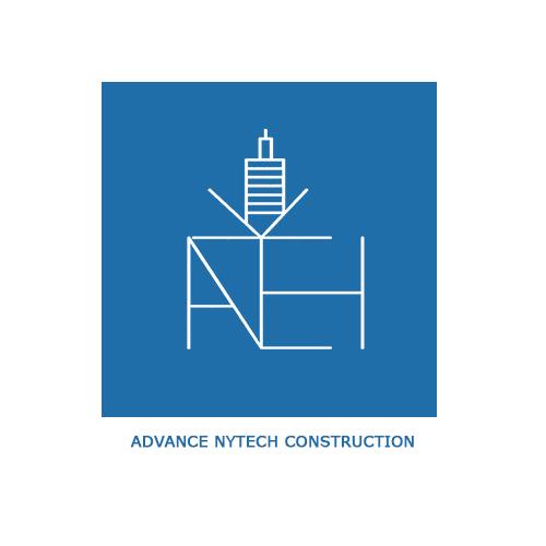 advance-nytech-construction-logo.jpg