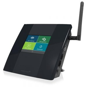 amped-wireless-wi-fi-range-extenders-tap-ex2-64_1000.jpg