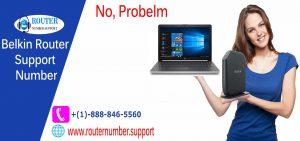 belkin router-1.jpg