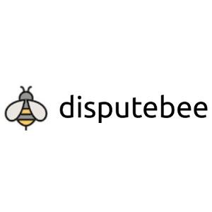 disputebee logo.jpg