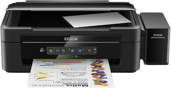 epson printer.jpg