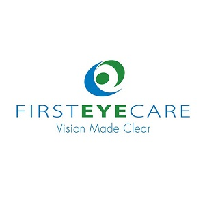firsteyecaredfw logo.jpg
