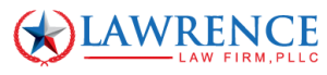 fort-bend-dwi-lawyer.png
