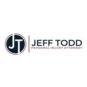 jefftoddlaw logo.jpg