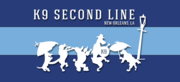 k9-second-line-logo_180x.png
