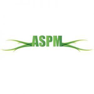 logo-aspm.jpg