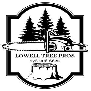 lowell_tree_pros logo.jpg