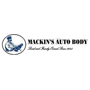 mackinsab logo.jpg