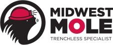 midwestmole-logo.jpg