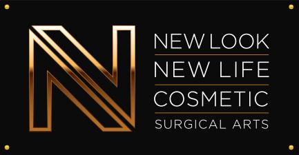 nlnl-logo-R.jpg