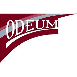 odeumexpo_logo.jpg