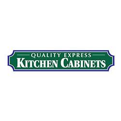 quality-express-kitchen-logo.jpg