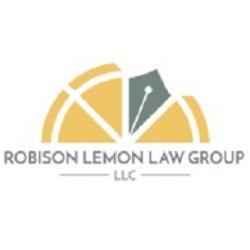 robison-web-logo.jpg