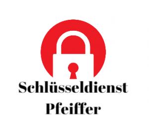 schluesseldienst-pfeiffer.png