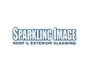 sparkling-image-logo jpg.jpg