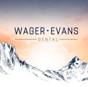 wager-evans-dental.jpg