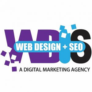 web design plus seo with white outline logo.jpg