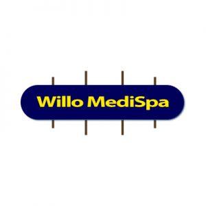 willo-medispa-company-logo.jpg