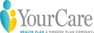 your-care-health-plan-logo.jpg