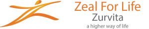 zurvita-zeal-for-life-drink.jpg