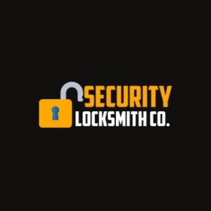 13-Security Locksmith Co. Chicago.jpg