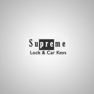 16-Supreme Lock _ Car Keys.jpg