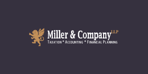 24_Miller___Company_LLP_Logo.png