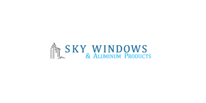 25_Sky_Windows_and_Doors_Logo.png