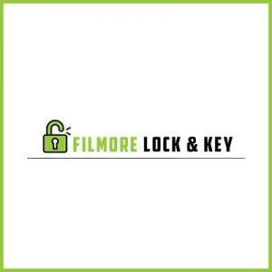 3-Filmore Lock _ Key.jpg