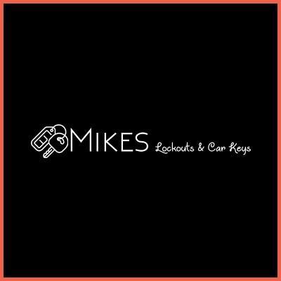4-Mikes Lockouts _ Car Keys.jpg