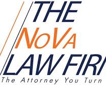 5bacf19514782793269237-NoVa_Law_Logo_2.jpg