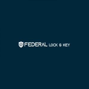 8--Federal Lock & Key.png