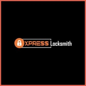 8-Xpress Locksmith Co..jpg