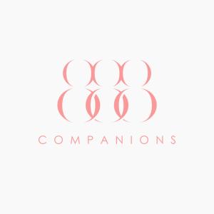 888_companions.png