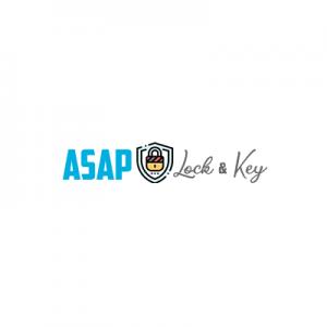 ASAP Lock & Key.png