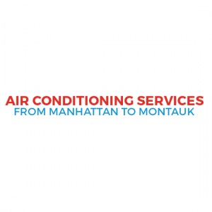 Air-Conditioning-Services-logo1.png