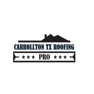 CARROLLTON-TX-ROOFING-PRO LOGO (1).jpg