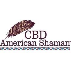 CBD-American-Shaman-Logo-Color1.jpg
