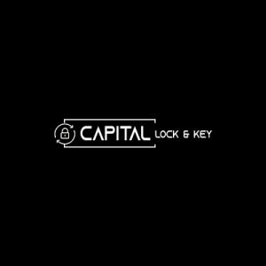 Capital Lock & Key.png