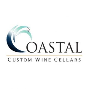 Coastal Custom Wine Cellars.jpg